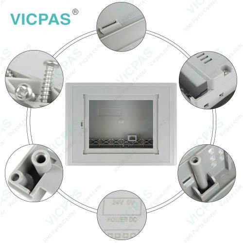 6AV6643-0AA01-1AX0 Siemens SIMATIC HMI TP277 Touchscreen