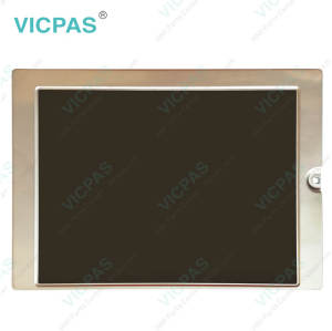 6AV6643-0AA01-1AX1 Siemens SIMATIC HMI TP277 Touch Panel