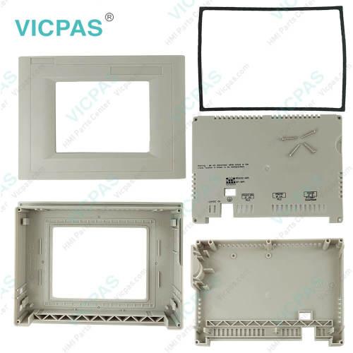 6AV6545-0AA10-0XA0 Siemens TP070 Touch Screen Panel