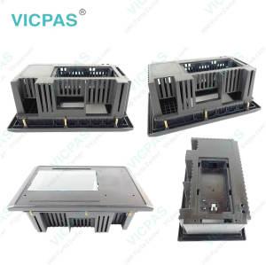 2711-K5A2 PanelView 550 Membrane Keyboard Keypad