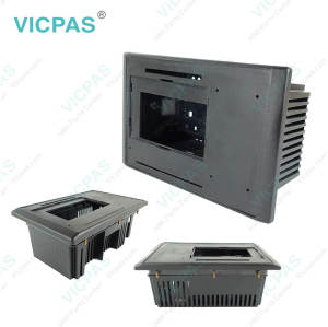 2711-B5A15 Touch Screen Panel with Membrane Keypad