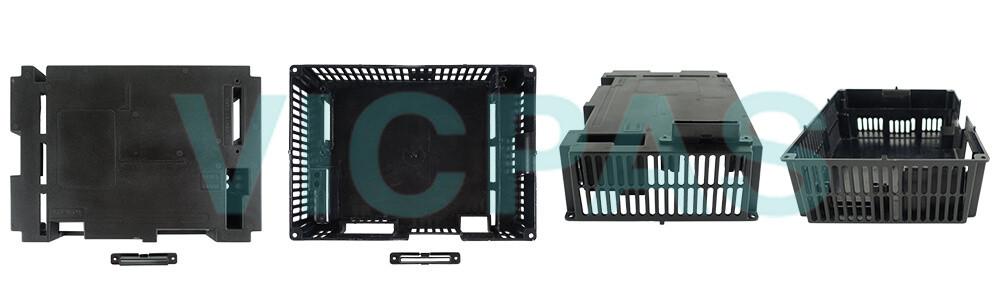 2711-K10C12 PanelView 900 Membrane Keyboard Keypad Swtich LCD Display Housing Repair Replacement