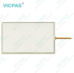 AMT9555 AMT 9555 AMT-9555 HMI Touch Screen Panel