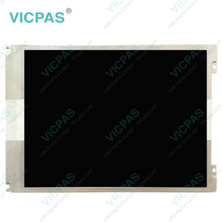 AUO G084SN05 V.8/V.9 LCD Display | 100% Original