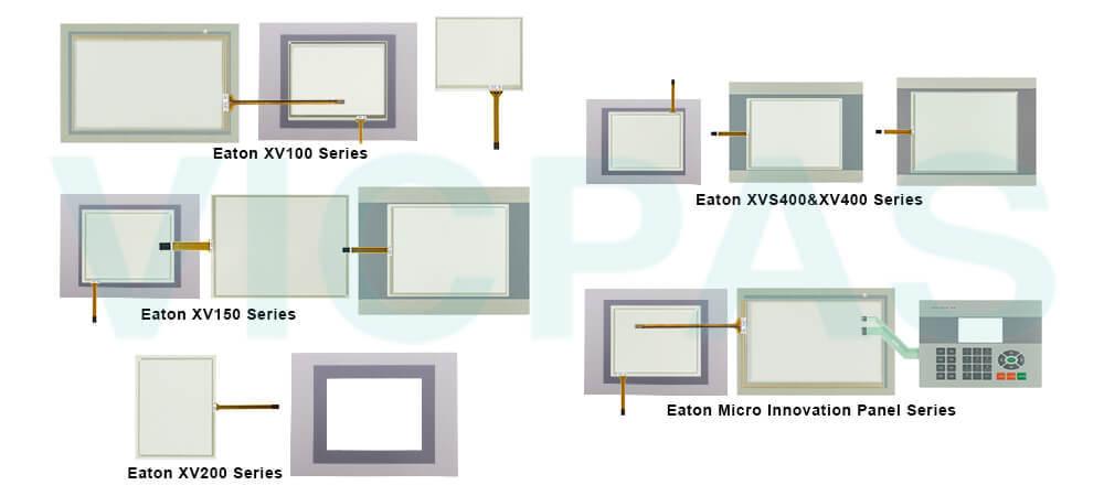 Micro Innovation Panel repair replacement