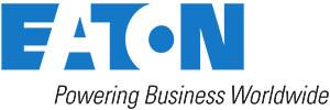 Micro Panel Panel Logo