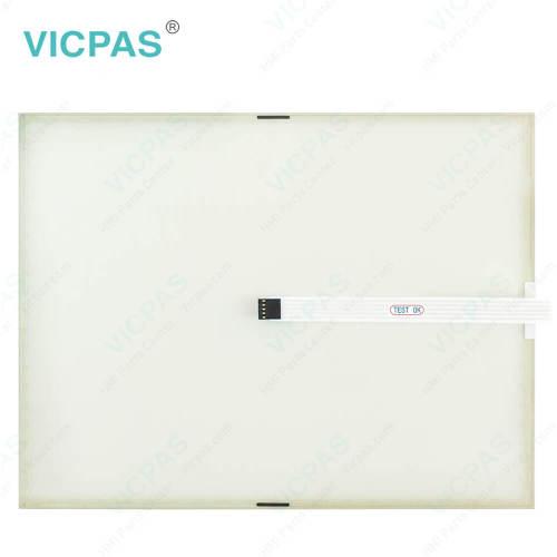 Touch screen panel 91-28202-00A 1071.0093A Repair