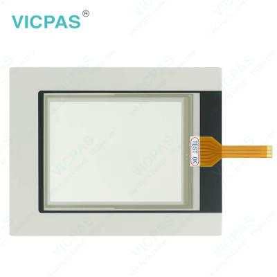 B&R PP400 4PP420.0571-65 Panel Glass Overlay Repair