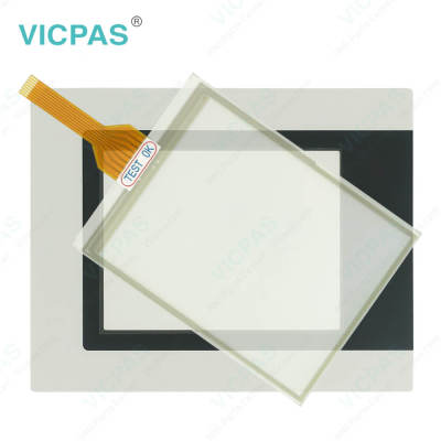 PP400 4PP420.0571-45 B&R Protective Film Touch Panel