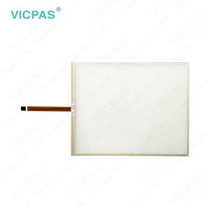 2821400 1071.0100 Touch Screen Panel Glass