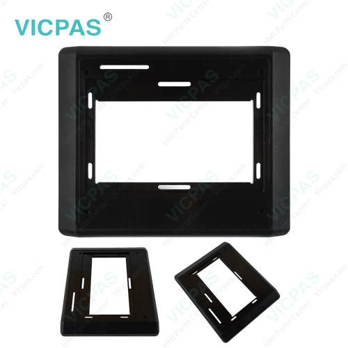 2711-T5A20L1  PanelView 550 Touch Screen Panel Overlay