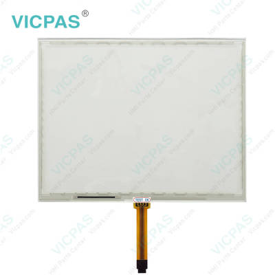 PH41224496 REV.A Touchscreen PH41224499 REV.A Touch Panel