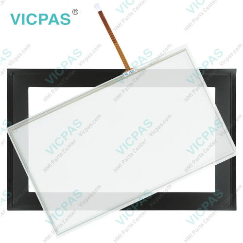 6PPT30.101N-20B 6PPT30.101N-20W Touch Screen Protective Film