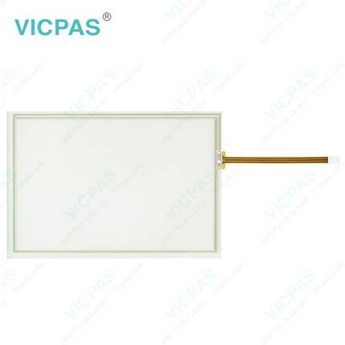 4PPC70.0702-23B 4PPC70.0702-23W Touch Panel Protective Film