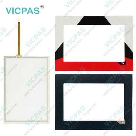 4PPC70.0702-22B 4PPC70.0702-22W Touch Panel Protective Film