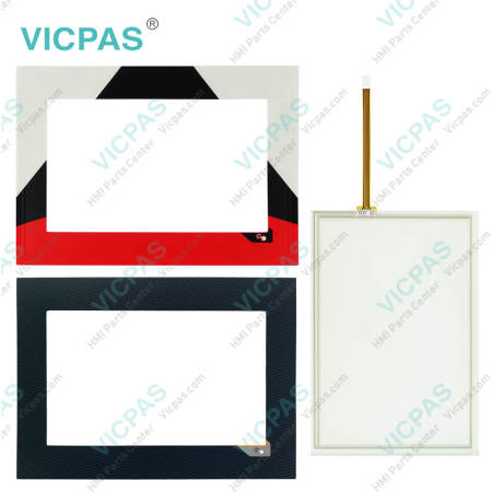 4PPC70.070M-21B 4PPC70.070M-21W Touch Screen Protective Film