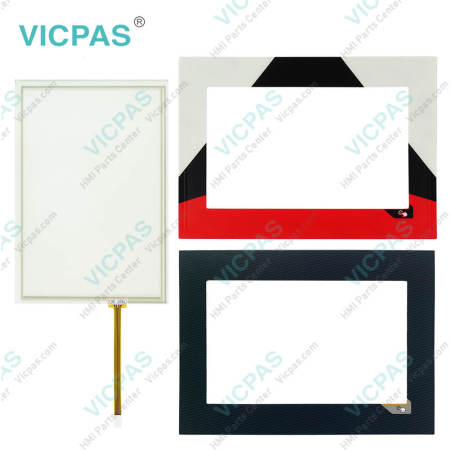 4PPC70.0702-21B 4PPC70.0702-21W Touch Screen Protective Film