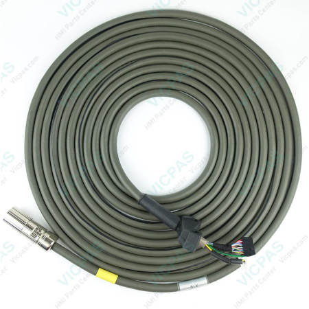 00-132-345 | Kuka Cable for KRC2 10m Buy Online