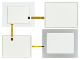 UniOP 300 Series