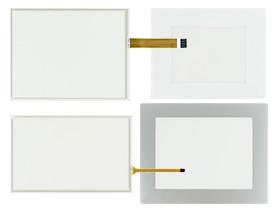 UniOP 500 Series