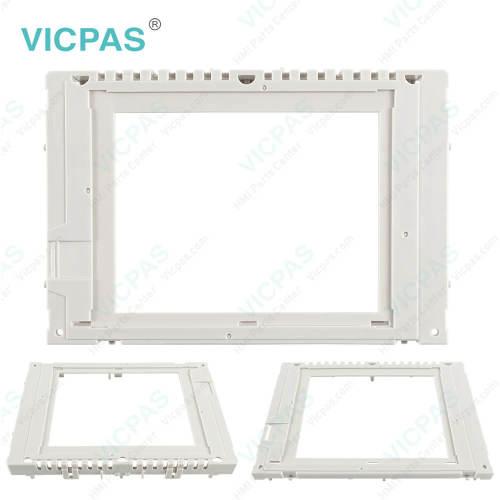 6AG1545-0BC15-2AX0 Siemens SIMATIC TP170 B Touchscreen Panel