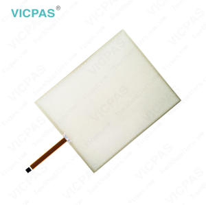 New!Touch screen panel for AMT2505 AMT 2505 AMT-2505 touch panel membrane touch sensor glass replacement repair