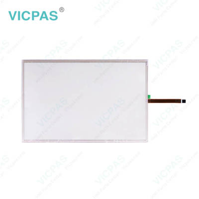 AMT2520 AMT 2520 AMT-2520 Touch Screen Glass Repair