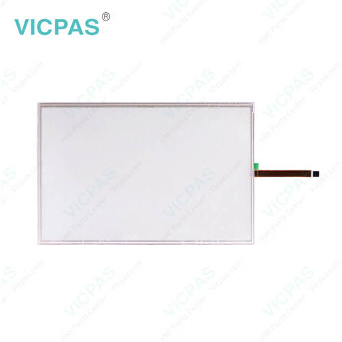 91-02521-00A/02521000 Touch Screen Glass Replacement