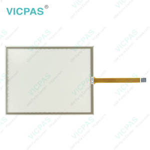02894000 91-02894-000 Touch Screen Panel Glass Repair