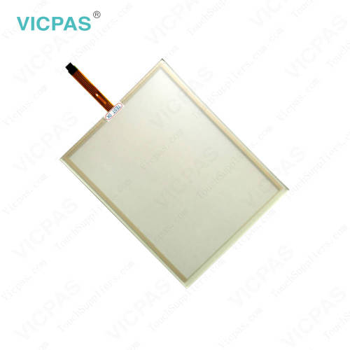 NEW! Touch screen panel AMT2839 0283900B 1071.0043 A091100060 touchscreen