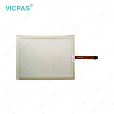 AMT2862 02862000 AMT2863 0286300A Touch Scree Panel