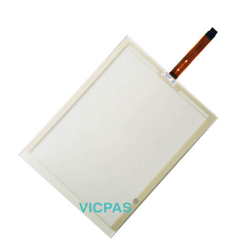 AMT2894 AMT 2894 AMT-2894 Touch Screen Panel Glass