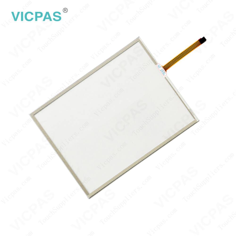 91-09102-00F Touch Screen Glass Repair