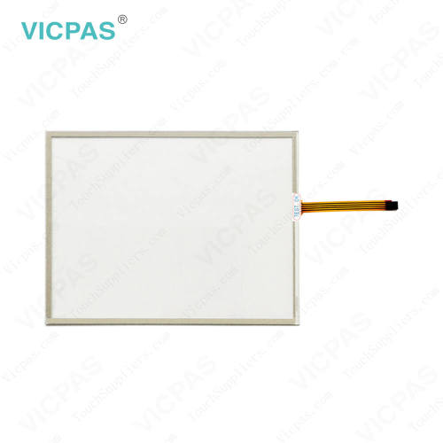 91-09102-00F 910910200F Touch Membrane Replacement
