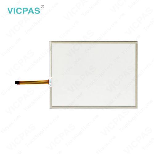AMT9513 AMT 9513 AMT-9513 Touch Membrane Repair