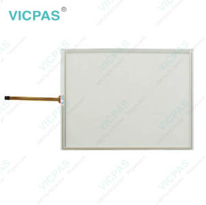 AMT9536 AMT 9536 AMT-9536 HMI Touch Screen Panel