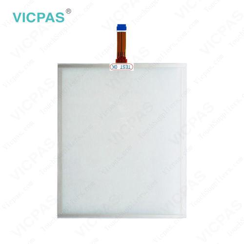 91-09548-00B 910954800B Touch Screen Panel Glass