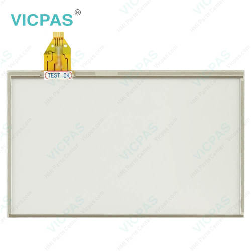 AMT9554 AMT 9554 AMT-9554 Touch Screen Panel Glass