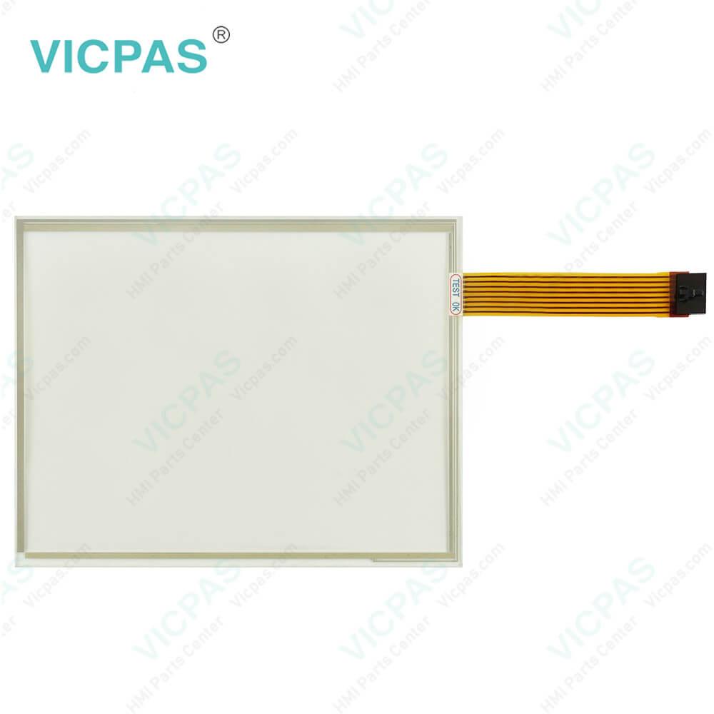 AMT981xx-AMT98999 HMI Panel Glass