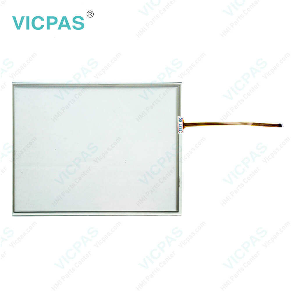AMT281xx-AMT28999 Touch Screen Glass