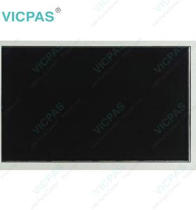 Panasonic LXL01ZB23BA DTCB23QAF LCD Display Repair