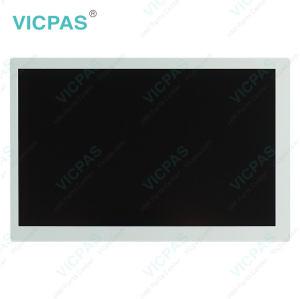 6AG1124-0GC13-2AX0 Siemens TP700 Comfort Touch Screen Panel