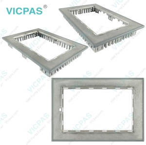 6AG1124-0MC01-4AX0 Siemens Simatic HMI TP1200 Comfort Panel