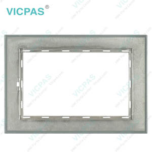 6AG1124-0JC01-4AX0 Siemens TP900 Comfort Touch Panel