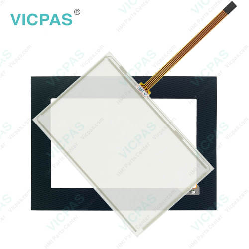 6PPT30.043F-20B 6PPT30.043F-20W Touch Screen Protective Film