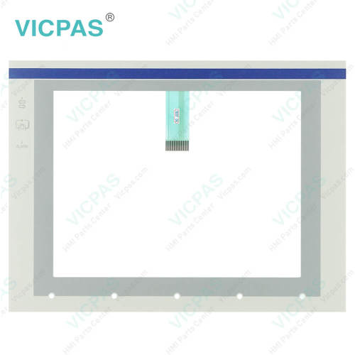 XBTFC022310 XBTFC044310 Touch Screen with Protective Film