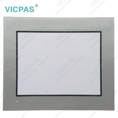 XBTG2330 XBT-G2330 Touchscreen Panel Protective Film