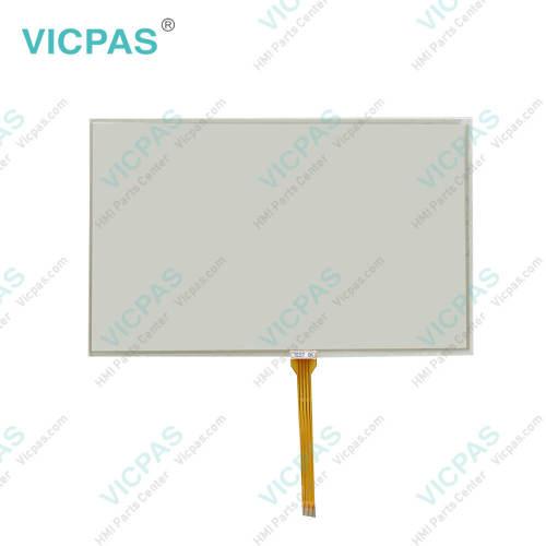 HMIGXU5500 HMIGXU5512 Touch Screen HMIGXO5502 Touch Panel
