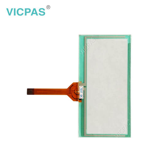 HMISTO501 HMISTO531 Touchscreen HMISTO532 Touch Panel Glass