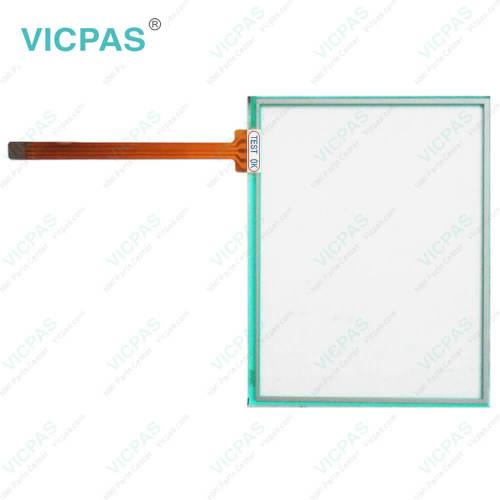 HMIGTO1300 HMIGTO1310 Touch Panel HMIGTO3510 HMISTU655W Touchscreen